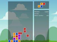 Tetris Blöcke Löschen